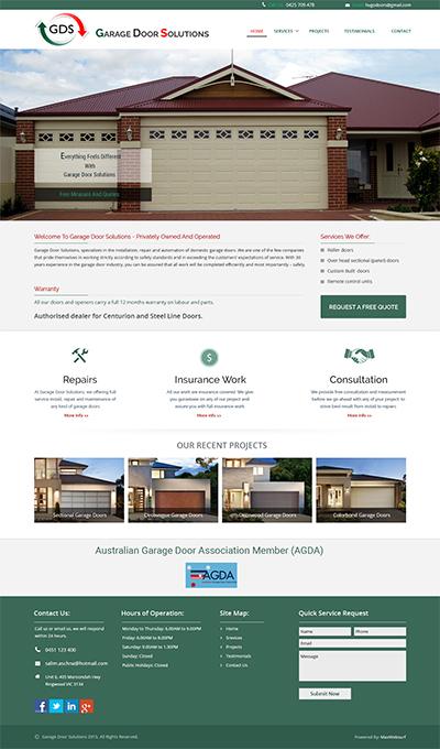 Cheap Website Design Melbourne Sydney Perth Brisbane Adelaide